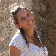 Annemarie Haberecht
