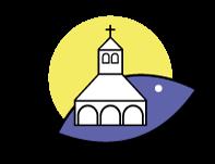 Evang.-Luth- Kirchengemeinde Nürnberg-Fischbach